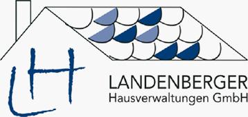 Landenberger Hausverwaltungen GmbH Stuttgart
